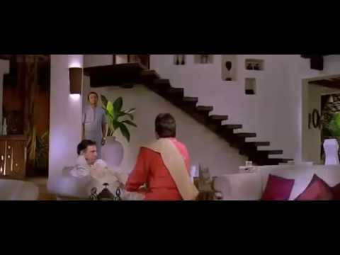 Xxx Mp4 Best Funny Short Of Waqt Movie 3gp Sex