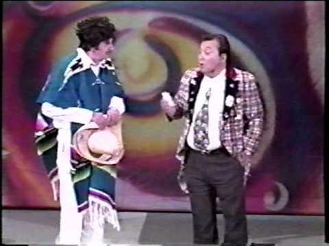 Chaf y Queli -LAS PILDORAS-Feb-1998-..mpg