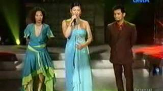 Whenever You Call (Highest Version) - Regine Velasquez
