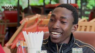 Dennis's Date With Three Slay Queens On Perfect Match(Full Ep)
