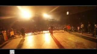 GRANDE SHOW DE KID MC (O DVD BREVEMENTE)