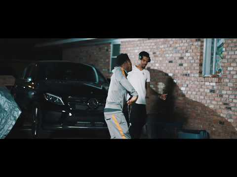 Xxx Mp4 YoungBoy Never Broke Again Genie Official Video 3gp Sex