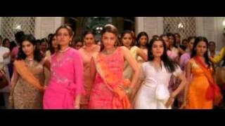 Punjabi wedding song con subtitulos en español e hindi