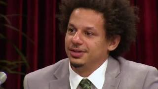 The Eric Andre Show - Eric Balfour