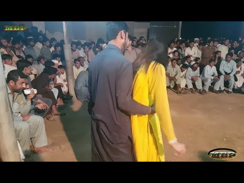Xxx Mp4 New Pashto Mujra 2017 Peshawar Mujra Beautiful Girl Dance 3gp Sex