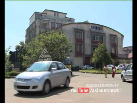 'Stand-alone status' for Kochi Medical College in five years : Chuttuvattom News