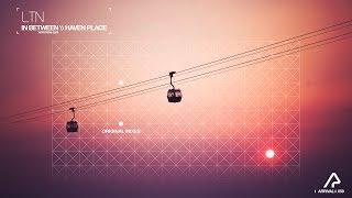 LTN & Roni Joni - In Between [Silk Music]
