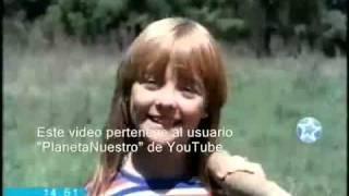 LAS TRILLIZAS DE ORO - Un Elefante Color Ilusion (1970)
