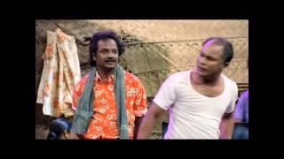 Comedy Festival Season 2 I Episode 64 – Part 3 | Mazhavil Manorama
