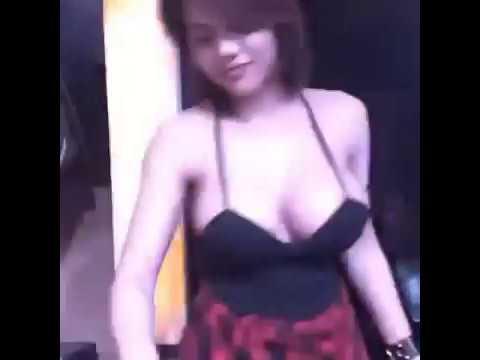 Xxx Mp4 Dunia Malam Hot DJ 2017 DJ Erotis Sexy DJ Indo Clubbing Party Time 3gp Sex