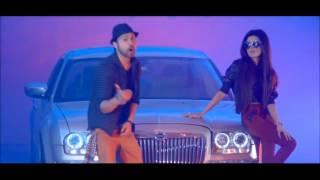 Matallo English Video Song By Omer Inayat 2016 HD