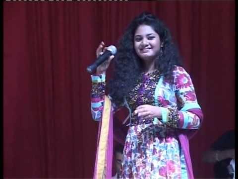 Xxx Mp4 Anwesha Dutta Gupta Performing Deepanwita Cultural Association Dwarka New Delhi On Nabami 2012 3gp Sex