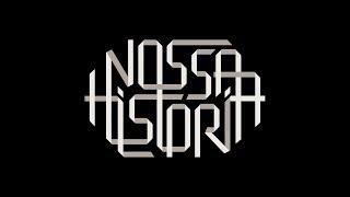 NOVO TOM: NOSSA HISTÓRIA