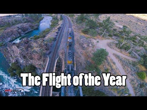 Xxx Mp4 Flight Of The Year Trains Bridges Rapids Mountains Sunset Gapping Perching Powerlooping 3gp Sex