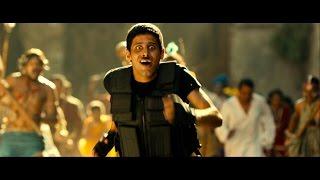 """(Gahem Fe El Hend) Teaser - """"إعلان فيلم جحيم في الهند """"محمد أحمد"""