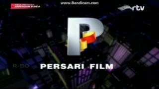 Ident Persari Film (2002)