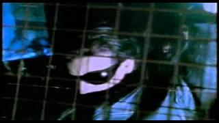 U2 - The Fly.avi