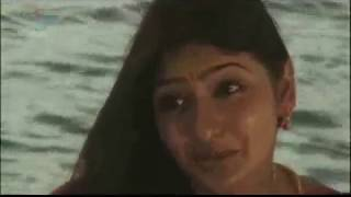 Jaal - The Net  Hindi Full Movie