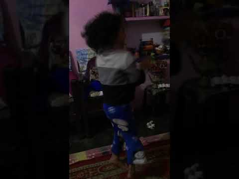 Xxx Mp4 Themes Bazar Ma Mero Chori Dance Garako 3gp Sex