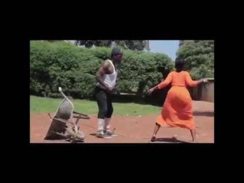 Xxx Mp4 King Kong MC Dancing To Kyana Gwe By SKATA DANCE FOR ME AFROBEATS EUGY MR EAZI SHOKIE ALKAYIDA DAB 3gp Sex
