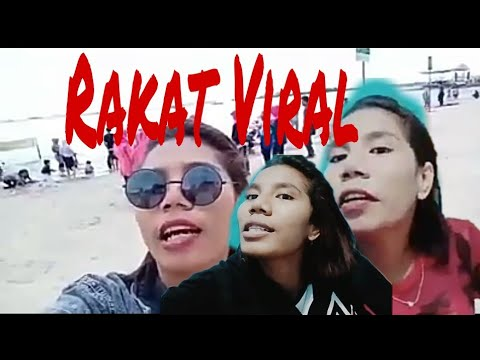 Xxx Mp4 Video Viral Tentang Rakat Monika Ekha 3gp Sex
