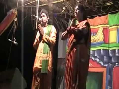 Ramkumar Harischandra full natakam