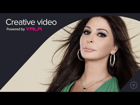 Xxx Mp4 Elissa Kount Fi Sirtak Feat Cheb Mami Audio 3gp Sex