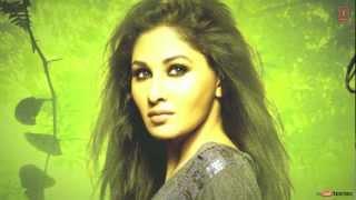 Commando Movie Mungda Full Song (Audio) || Vidyut Jamwal, Pooja Chopra