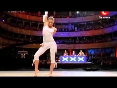 gimnastki-pereodevayutsya