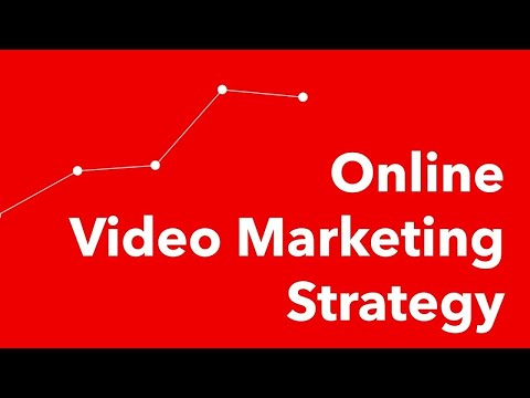 Xxx Mp4 Video Marketing Toronto See How We Use Videos To Get More Views And Generate More Sales 3gp Sex