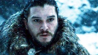 GAME OF THRONES S07E06 Trailer ✩ GOT, TV Show HD (2017)