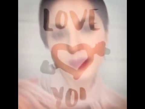 Xxx Mp4 Sunny Leon Unseen Video Leaked 3gp Sex