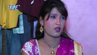 सईया किन द JiO सिम जी - Reliance Ke Jio Sim Ho - Neeraj Lal Yadav - Bhojpuri Hot Songs 2016 new