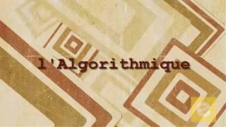 22 Algorithmique : Tri Par Selection