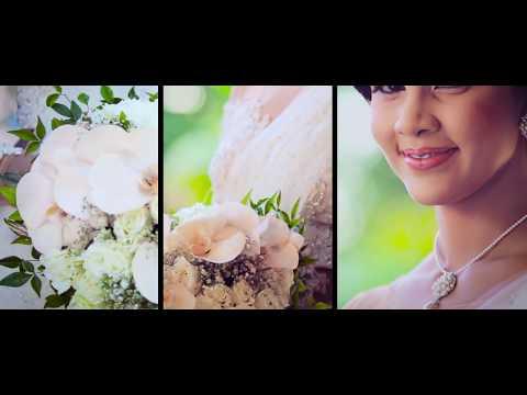 Xxx Mp4 WIMANI GAYAN Wedding Song 3gp Sex