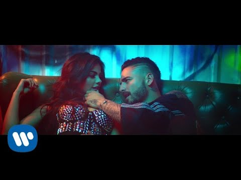 Xxx Mp4 Flo Rida Feat Maluma Hola Official Video 3gp Sex