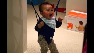 Best of Cutest Baby Videos 2017 - Funny Babies Very Active and Happy as always Laughing