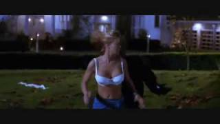 Scary Movie 1 part 1 ( Official Movie )