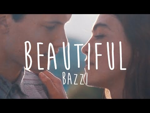 Xxx Mp4 Bazzi Beautiful Lyrics 3gp Sex