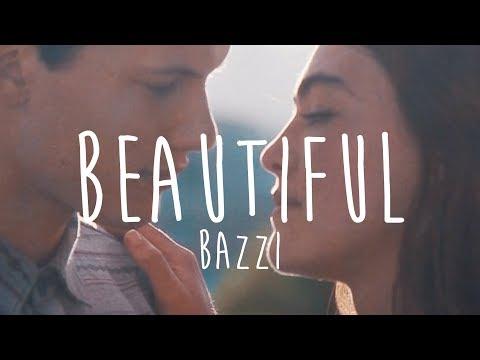 Xxx Mp4 Bazzi Beautiful Lyrics 3gp Sex