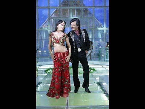 Xxx Mp4 Sivaji The Boss Film Songs Audio Jukebox Rajini Songs 3gp Sex