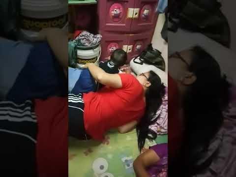 Xxx Mp4 Sultan Si Anak Pintar Sayang Sama Tante Nya 3gp Sex