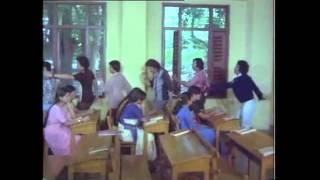 Sujatha Tamil Full Movie | Vijayan | Saritha | Shankar | Star Movies