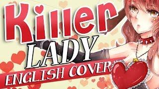 【Road】 KiLLER LADY 「English Dub」