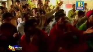 Qalandri Dhamaal - Assan Haider De Deewaney Aan, Deewaney Allah Janay