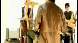 JavaJive - GADIS MALAM (Official Video)