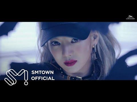 Xxx Mp4 STATION HYOYEON 효연 Mystery Music Video 3gp Sex