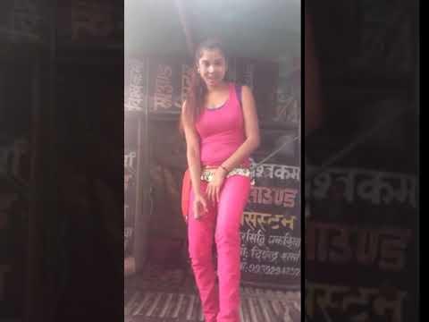 Xxx Mp4 Hina Rani 3gp Sex