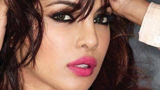 প্রিয়াঙ্কা চোপড়ার সাথে দুর্ব্যবহার ! Priyanka Chopra latest news !