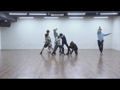 Xxx Mp4 CHOREOGRAPHY BTS 방탄소년단 FAKE LOVE Dance Practice 3gp Sex